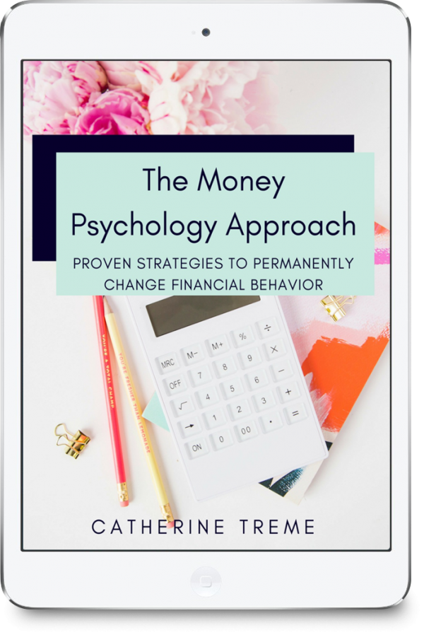 The Money Psychology Approach